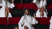 """""""I Like That"""" le nouveau clip de Janelle Monáe"""