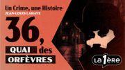 Crime: Mystère à Clichy où la photographie résout les meurtres
