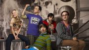 """The Big Bang Theory"" : un conflit entre les stars et la production retarde la production"