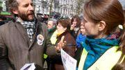 """Le mouvement """"Tout Autre Chose"""" cherche à rassembler un maximum de citoyens"""