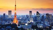 130 ans de la tour Eiffel : l'héritage de la Dame de Fer en 6 tours