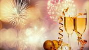 Découvrez la chanson la plus populaire pour se souhaiter «Bonne année»