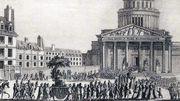 Un été avec Berlioz - Episode 3 : Quartier du Panthéon