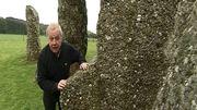 Guy Lemaire, notre expert en patrimoine culturel et historique