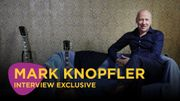 "Mark Knopfler - ""Down The Road Wherever"""