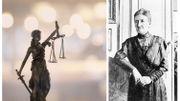 Retour sur le combat de Marie Popelin, figure marquante du féminisme belge