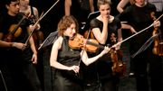 Swinging The Brain: quand science et musique combinent leurs effets