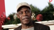 "Danny Glover rejoint le casting de ""Locke And Key"""