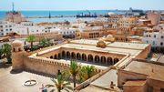 Début d'année positif pour le tourisme en Tunisie