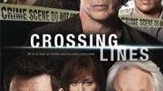 """Série avec Donald Sutherland et Marc Lavoine, """"Crossing Lines"""" se dévoile aux Etats-Unis"""
