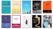 Le Prix Prem1ère 2017 à la Foire du Livre