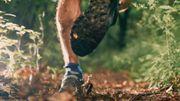 Chaussez vos baskets pour le Trail et Jogging de Bosquetia ce dimanche à Frameries !