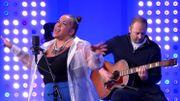 Cléo, artiste indépendante et voix exceptionnelle, chante en exclusivité son nouveau titre