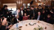 Les jurys des prix littéraires déjà sur le pied de guerre