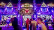La rumeur d'un festival Tomorrowland sur deux week-ends prend de l'ampleur