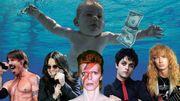 """Nirvana : et si """"Nevermind"""" avait été écrit par 12 groupes différents ?"""