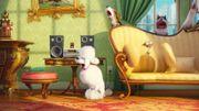 """Box-office mondial : """"Comme des bêtes"""" largement en tête"""