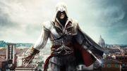 La franchise Assassin's Creed se déclinera prochainement en livres pour enfants