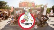 Le Festival Musiq3 2021, sur place ou à emporter