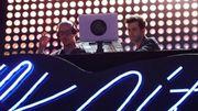 Un clip pour le single de Diplo et Mark Ronson