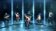 Vidéo: des musiciens classiques osent le mashup entre Mozart et 'Hello' d'Adele