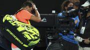 Rafael Nadal déclare forfait pour Miami