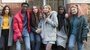 Skam Belgique: Quand des profs adaptent leur cours en fonction d'une série !