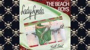 Barock Never Dies: ''Lady Lynda'' The Beach Boys – Jean-Sébastien Bach