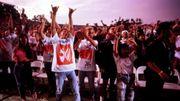 """""""Depeche Mode 101"""" : sur la route avec le mythe british"""