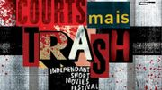 Festival Courts mais trash : du court sauce alt