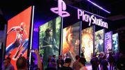 Sony ne participera pas à l'E3 2019, et alimente ainsi les rumeurs autour de la PS5
