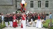 Gerpinnes : la Sainte-Rolende est une nouvelle fois annulée