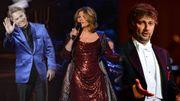 Coronavirus: Le Metropolitan Opera organise un Gala confiné réunissant 40 artistes lyriques