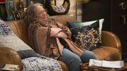 Kathy Bates se lance dans la marijuana pour Netflix