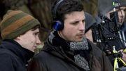 """Oscars 2017: """"D'Ardennen"""" de Robin Pront représentera la Belgique aux Oscars"""