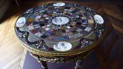 Louvre : plus d'un million d'euros de dons pour acquérir un joyau d'orfèvrerie du XVIIIe siècle