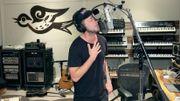 OneRepublic espère des jours meilleurs avec un clip qui fait du bien