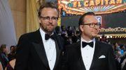 """Steven Spielberg trouve un réalisateur pour """"Micro"""", adaptation du roman posthume de Michael Crichton"""