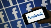 Facebook réduit à son tour ses débits en Europe pour éviter la congestion