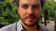 """Cédric Bonin : """"La webcréation bouleverse tous les repères et c'est tant mieux"""""""
