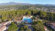 Découverte des clubs Belambra sur la Côte d'Azur
