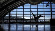 La danseuse Julie Guibert est nommée directrice artistique du ballet de l'Opéra de Lyon