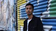 Michael Brun, le DJ qui veut redonner sa fierté à Haïti