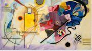 L'oeuvre de Kandinsky au coeur d'une très belle expo virtuelle proposée par le Centre Pompidou et Google Arts & Culture