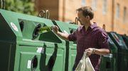 Les poubelles connectées : vers une meilleure gestion des déchets dans les villes ?