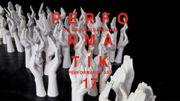 Performatik : la fête de la performance artistique à Bruxelles