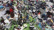 Pourquoi les vêtements sont-ils si compliqués à recycler?