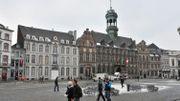 La Belgique aura une Capitale européenne de la culture en 2030