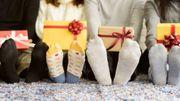 Noël Last Minute: des cadeaux naturels pour toute la famille dans un seul magasin