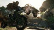 La PlayStation 4 atteint 73 millions de ventes, avec Nintendo dans son rétroviseur